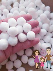 DI226      Pompom 2,0 cm Branco